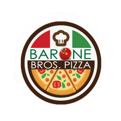Barone Bros. Pizza